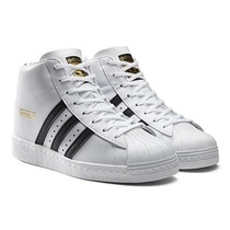 Adidas Gold Superstar Up Bota Tacon Integrado Envio Gratis