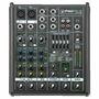 Mackie Profx4 V2 Mixer De 4 Canales Envio Gratis