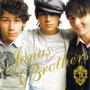 Jonas Brothers - Jonas Brothers (2008) - Cd Nuevo!