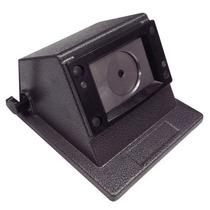 Cortadora Metalica Para Fotoboton Circular 58mm