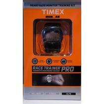 Timex Para Runners Nivel Elite