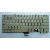 Tecla Avulsa - Tab - P/ Teclado Ecs A900 A901 A907 A928
