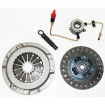 Kit De Clutch 1997 1998 1999 Chevrolet Malibu 2.4l-l4