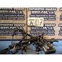Ramal De Cable Motor Trailblazer 4.2