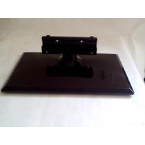 Base Pedestal Philco Ph32d Lcd