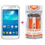 Samsung Grand Neo Plus+ Kit De Limpieza Whoosh Kanguro Chile
