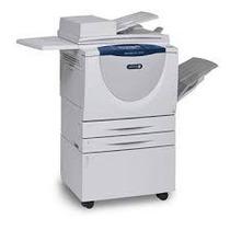 Equipo Xerox Wcp 5790 Imprime Copia Scanea A Color 90 Pag.