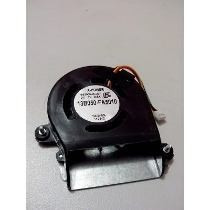 Fan Cooler Ventilador Mini Laptop Compatible Con Canaima