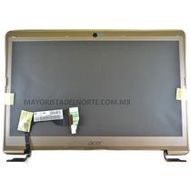 Pantalla Cable Flex Carcasa 13.3 Acer S3-951 Ms2346 Nuevo