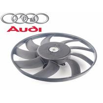 Ventoinha Ar Condicionado Audi Q5 2.0t Tfsi 09-2013 Original