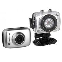 Promoção Câmera Bob Burnquist Multilaser 14 Mp S/ Juros