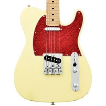 Guitarra Phx Telecaster Tl-1. - Melhor Custo Beneficio!