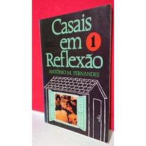 Casais Em Reflexão 1, Antônio M Fernandes