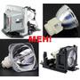 Lámparas Proyector Optoma Viewsonic Acer Sony Nec Lg Benq