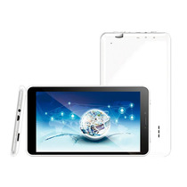 Tabla Titan Pc7089 7 8gb Dual Core Ddr3 Wi-fi Android 4.4
