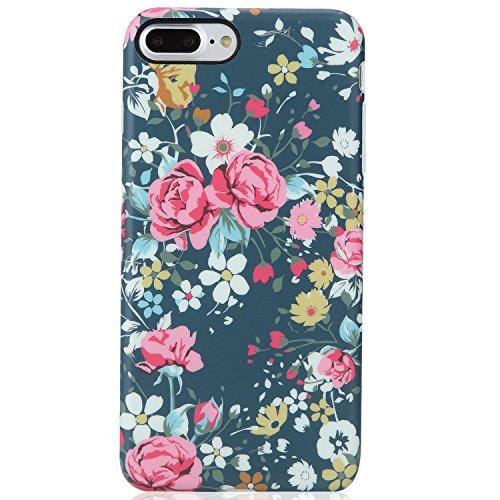 carcasa iphone 7 mujer