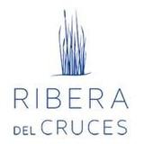 Ribera Del Cruces