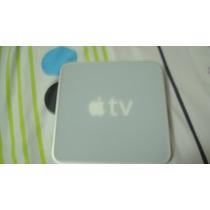 Apple Tv De 180gb 1ra Generacion