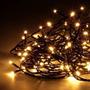 Luces Navideñas Leds En Oferta !!!