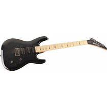 Guitarra Eléctrica Kramer Striker 211 Instrumento Musical