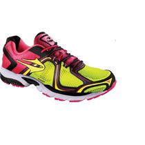 Zapatillas Running Mujer Topper Enjoy 2 / Brand Sports