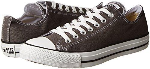 7686dad38fb Zapatos Para Hombre Converse Chuck (talla 41 Col   9.5us ...