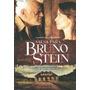 Dvd - Valsa Para Bruno Stein - (do Livro De Charles Kiefer )