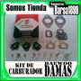 Kit Carburador Daewoo Damas / Labo (marca Tecni-parts)