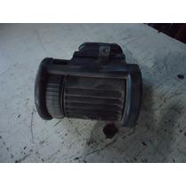 Difusor Ar L.d Painel Corsa 2001 - 90386843