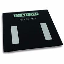 Balança Corporal Bioimpedancia Analisador Digital Precision