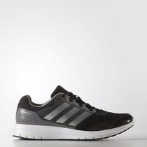 Zapatillas Adidas Running Duramo 7m