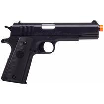 Marcadora Airsoft Crosman Stinger P311 Airsoft Pistol