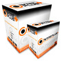 Cable Utp Cat 5 Cat5 100 Mts Bobina Cctv Y Redes Wireplus+