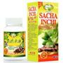 Sacha Inchi Omega 3-6-9 Colesterol Trigliceridos