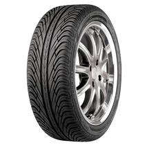 Pneu Aro 15 Altimax General Tire Hp 185/65 R15 88h