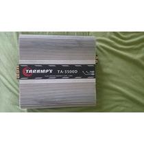 Taramps 3500d 2ohms 3500wrms