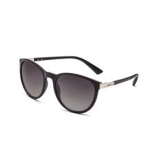 Oculos Grau Colcci Donna - Óculos De Sol em Rio Grande do Sul no ... c1402f4692