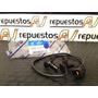 Generador De Impulso Hyundai Accent Getz Elantra Verna