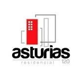 Desarrollo Residencial Asturias 120