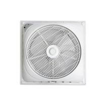 Spt - 9 Velocidad Del Ventilador Para Falso Techo - Blanco