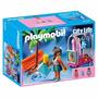 Playmobil 6153 Sesión Fotos En La Playa -minijuegosnet!