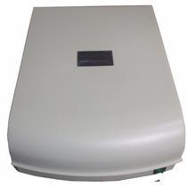 Desumidificador De Papel A4 Dtoffice 600 220v Menno (5 Uni)