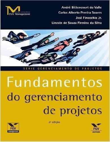 Projetos pdf de gerenciamento