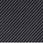 Carbonos - FC09 - Fibra de Carbono - Ancho 1m
