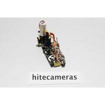 Unidade De Controle De Abetura Nikon D800