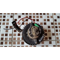 Ventilador Ar Forçado Partner / Berlingo 01 Original