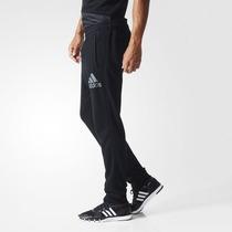 Pantalon De Buzo Pitillo Adidas Hombre Nuevo Y Original