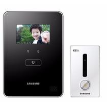 Portero Visor Samsung Sht3605