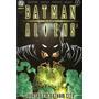 Batman Versus Aliens 2 - Panini (novo)