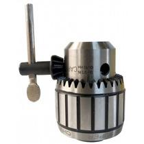 Broquero Conico 1/2 Inch Y 3jt Industrial 14n 30221 Jacobs